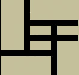 terratron